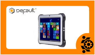 Tablet Industrial Default D 840